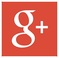 Read Dr. Elisabeth Potter Reviews on Google+