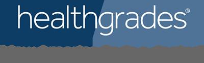 Read Dr. Elisabeth Potter Reviews on Health Grades