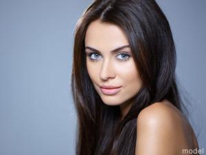 Facial, Breast & Body Cosmetic Surgery