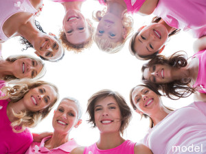 Timing Of Breast Reconstruction Surgery