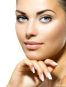 Facial Cosmetic Surgery, Austin