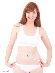 Inner Thigh, Hips, Arm Lipsuction Surgery
