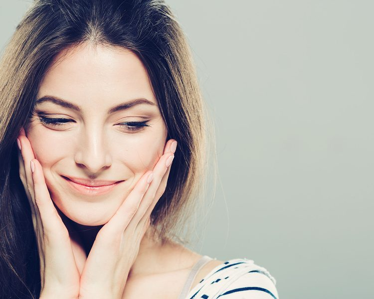 What's the hype about Juvederm, Botox and Kybella?