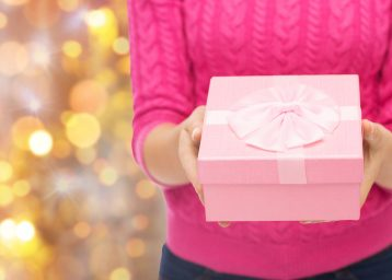 Holiday Specials on Non-Surgical Cosmetic Procedures