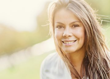 Summer Savings on Juvederm
