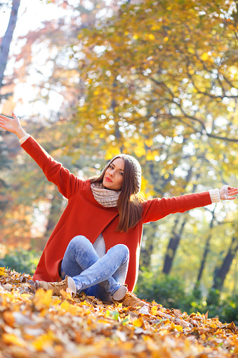 Fall Cosmetic Specials